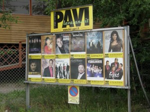 Pavi1
