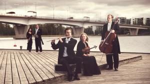 Jyväskylän Sinfonia