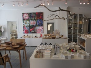 ONOMA Shop