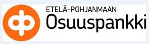 Kuvakollaasin julkaisun mahdollisti yhteistyökumppanimme Etelä-Pohjanmaan Osuuspankki.