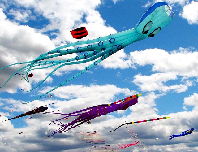 kites-779957_640